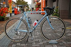 Scapin Special