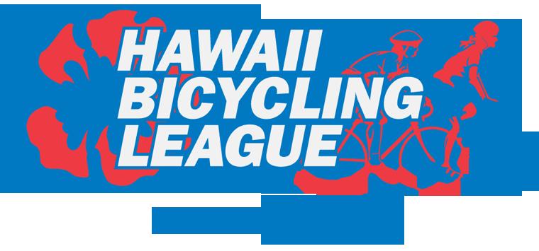 hbl_logo_hz-wtih-hbl.org