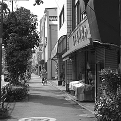 東小松川ストアー2