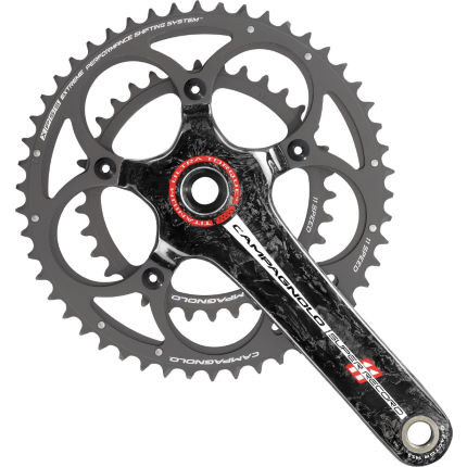 campy-super-record-chainset-red
