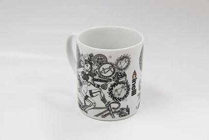 チネリマグカップ-02