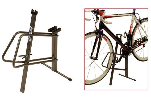 art-51-frame-stand-master