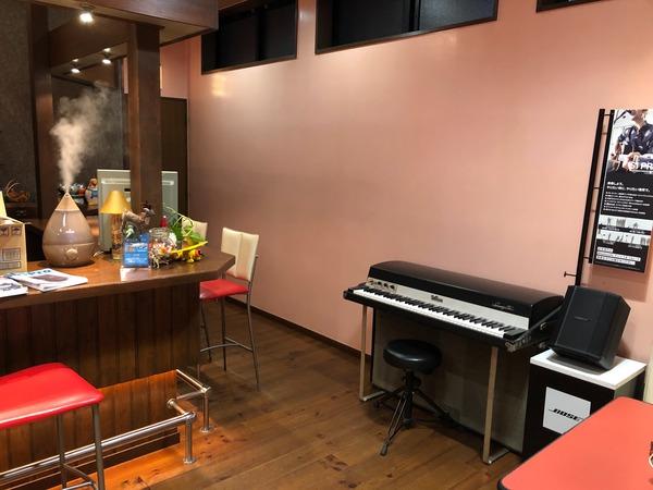 junk_reh.studio3