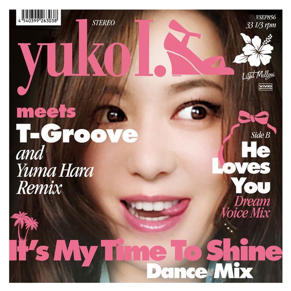 YUKO_I_H1_f