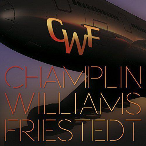 cwf_import
