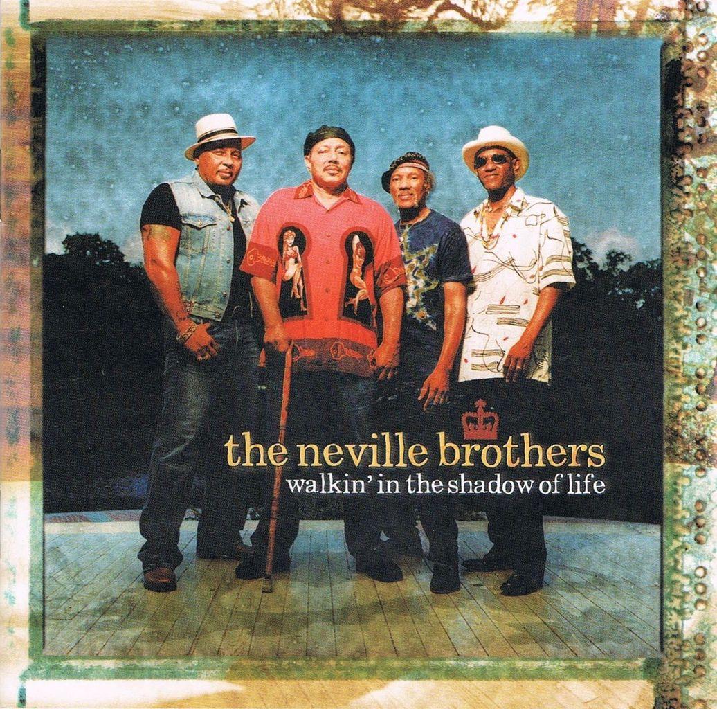 neville_04