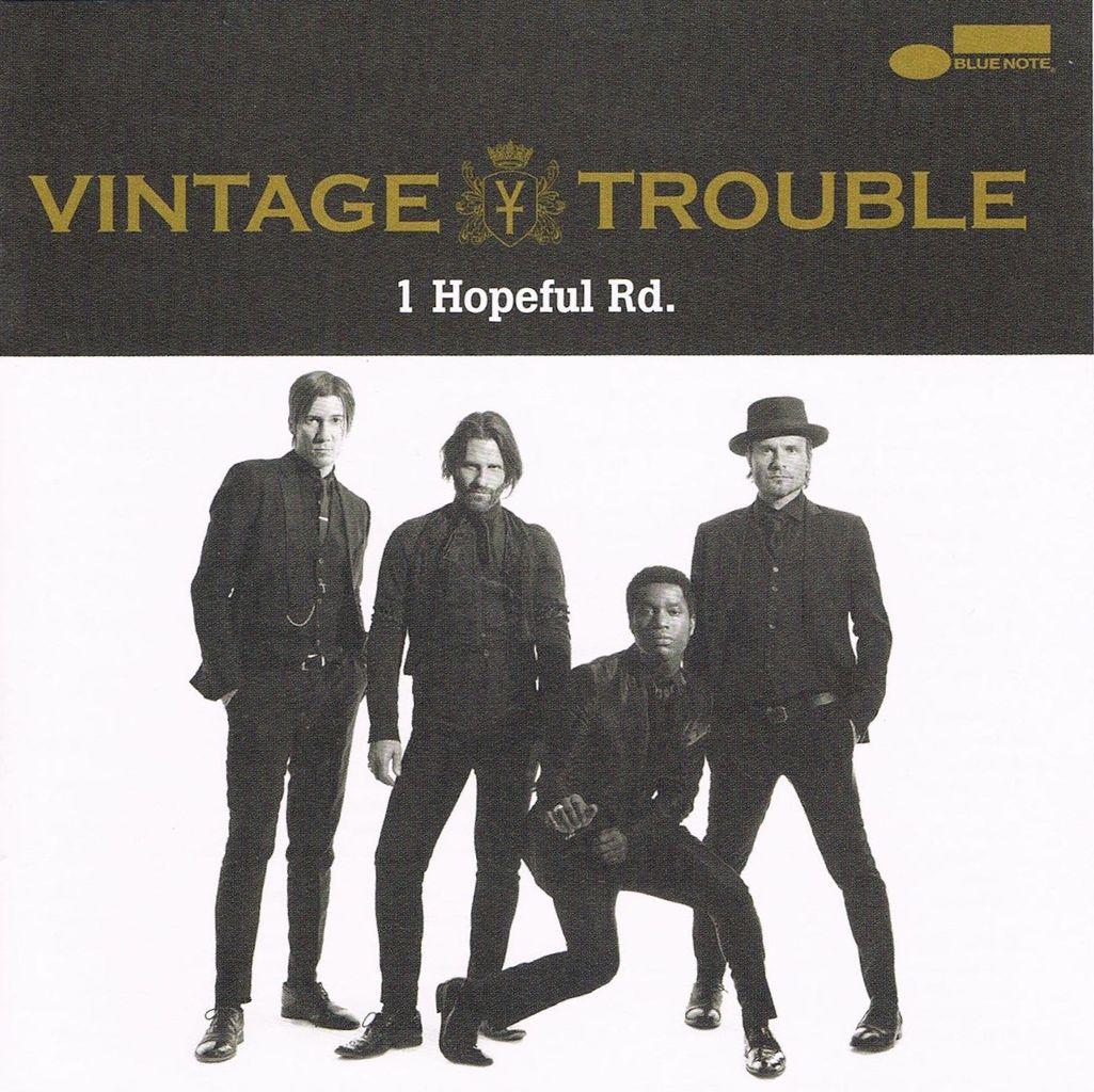 vintage trouble 015