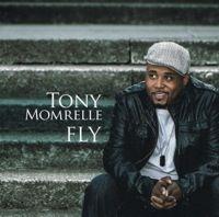 tony_momrelle