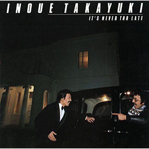 takayuki_inoue