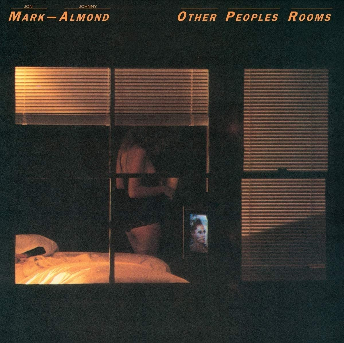 mark almond_other people