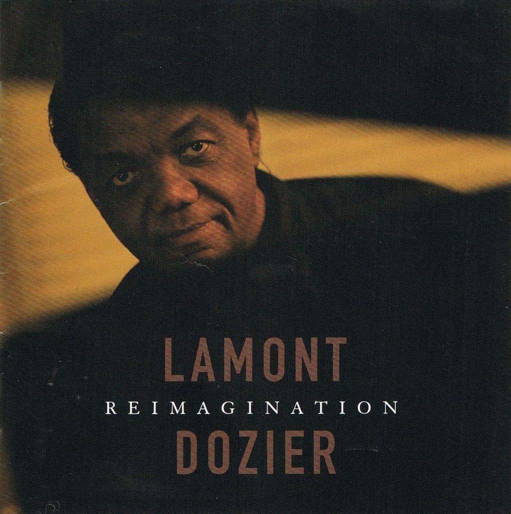 lamont dozier 018