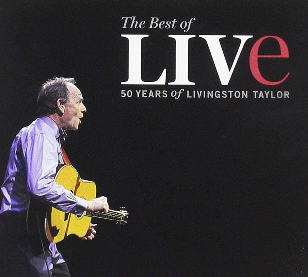 liv taylor_live