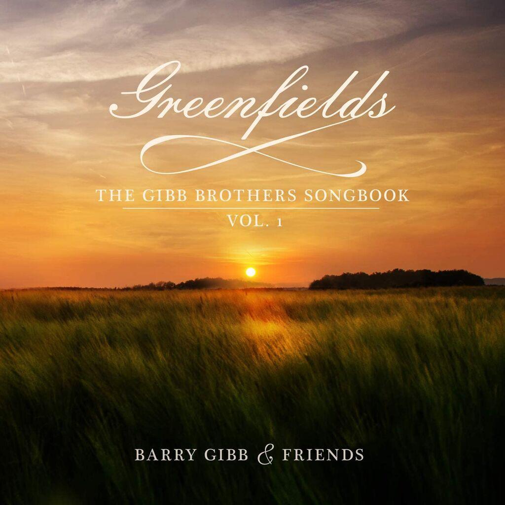 barry gibb_songbook1
