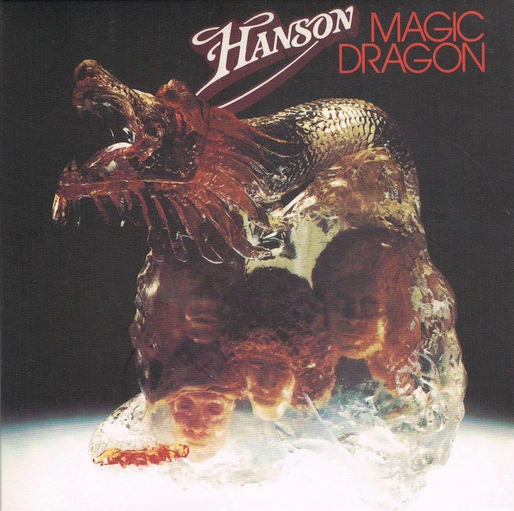 hanson 2