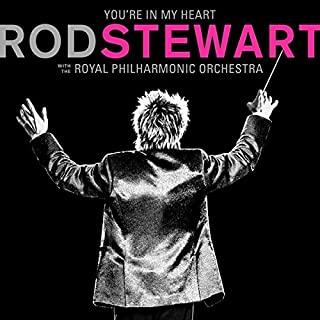 rod stewart_royal phil
