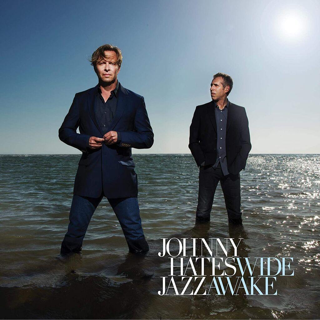 johnny hates jazz 020