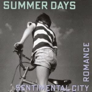 senti_summer days