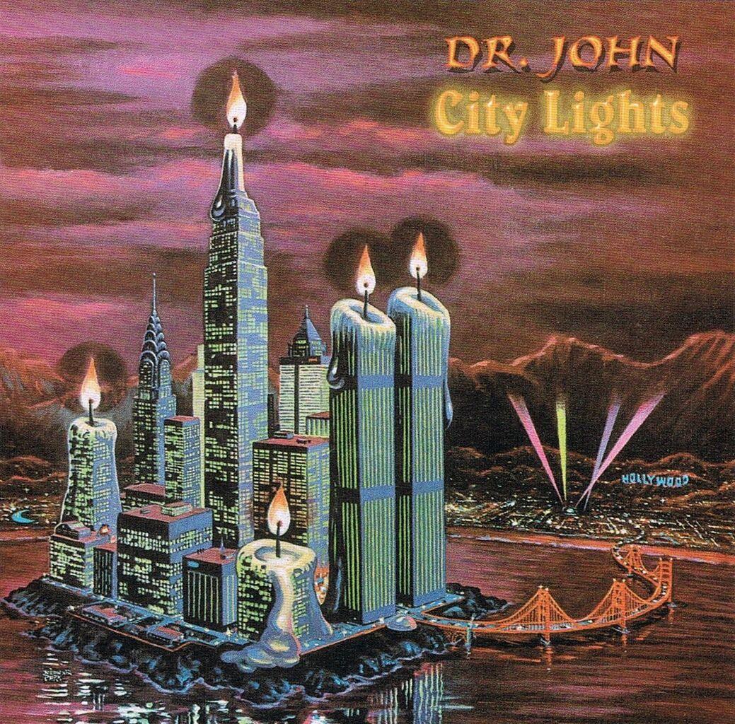 dr.john_city lights