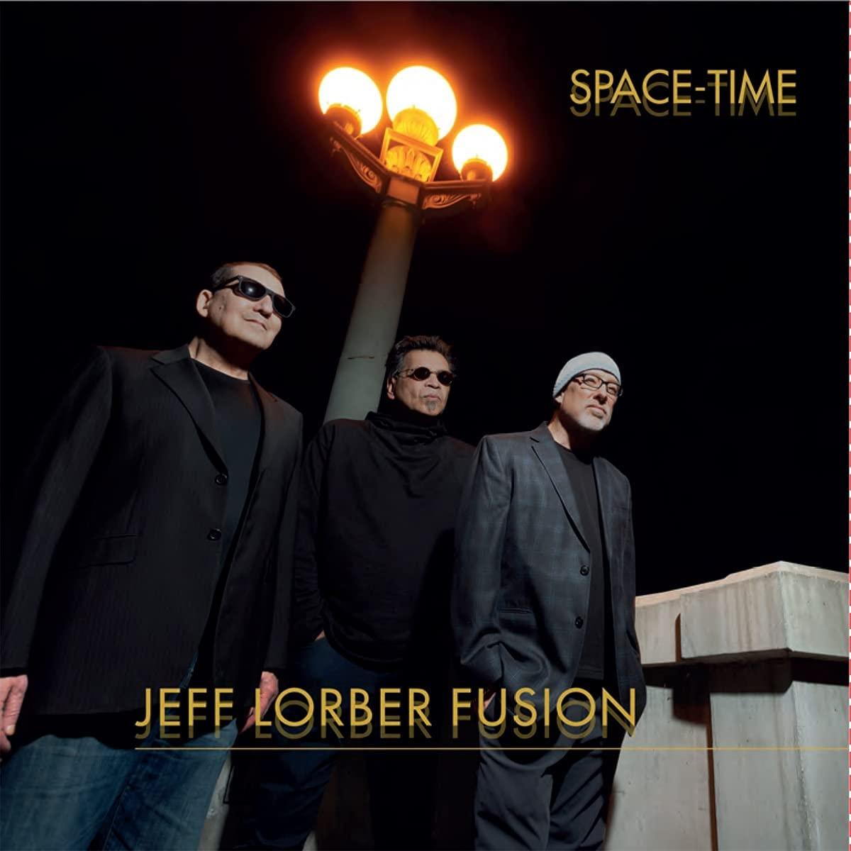 jeff lorber fusion 021