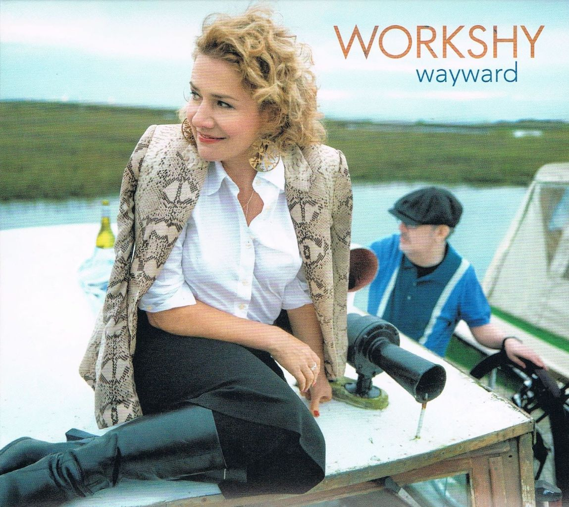 workshy_wayward