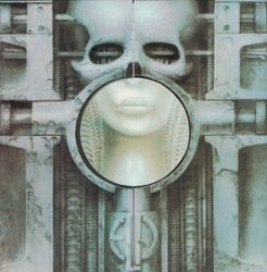 elp_brain salad