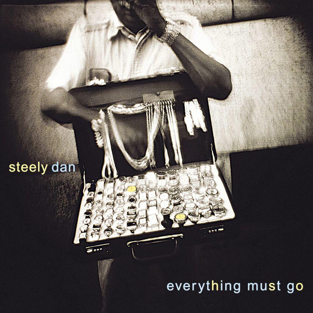 steely dan_everything
