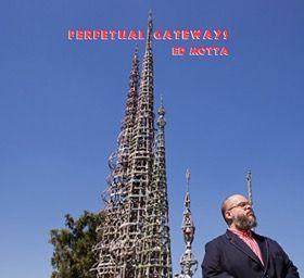 ed motta_perpetual