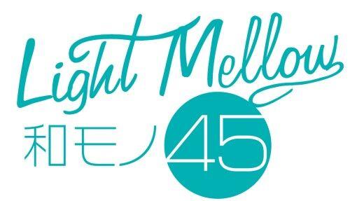 LM和モノ45_logo