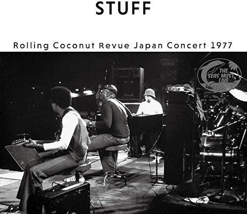 stuff_coconuts