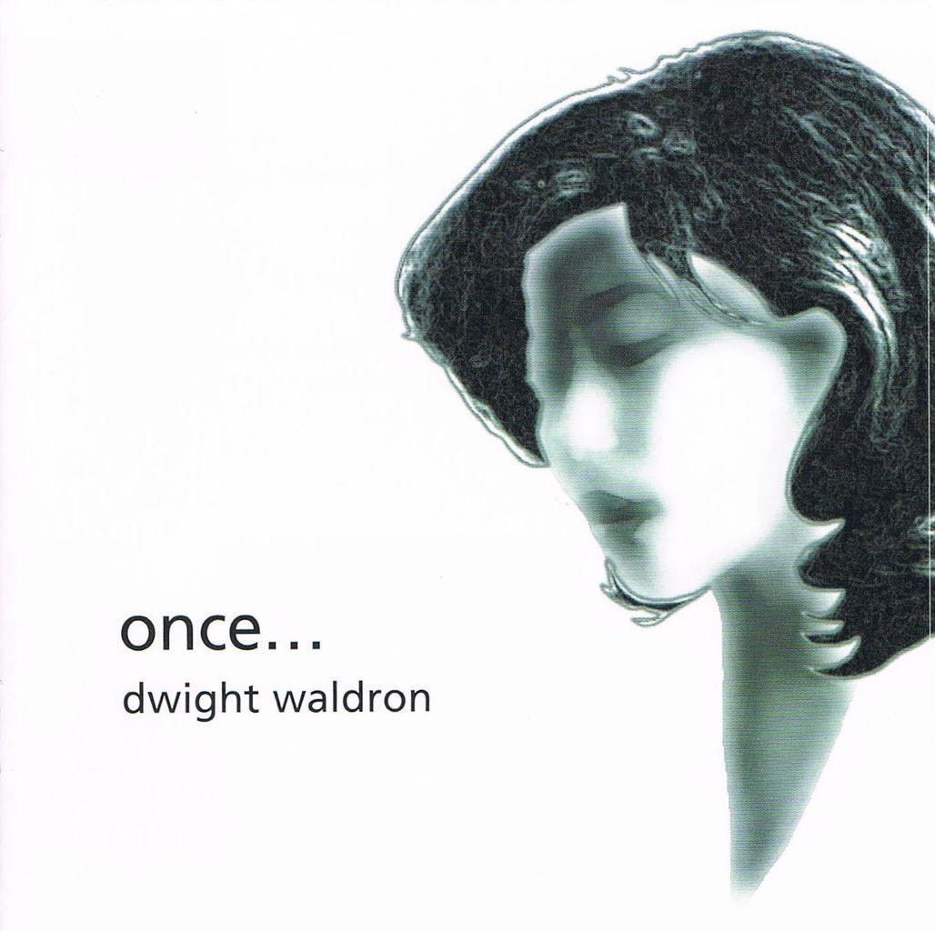 dwaight waldron