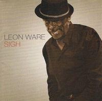 leon_ware_sigh