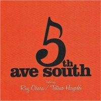 5th_ave_south