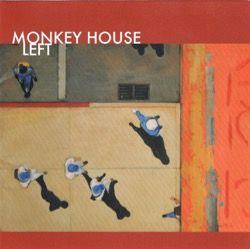 monkey house_left