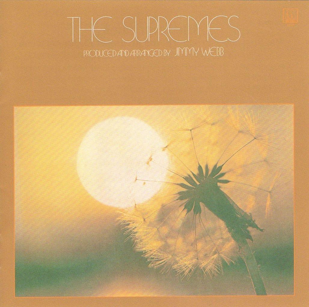 supremes_jimmy webb