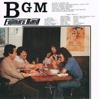 fujimal_band