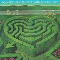 rodney franklin_learning