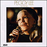 peggy_lee