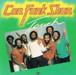 con funk shun_touch