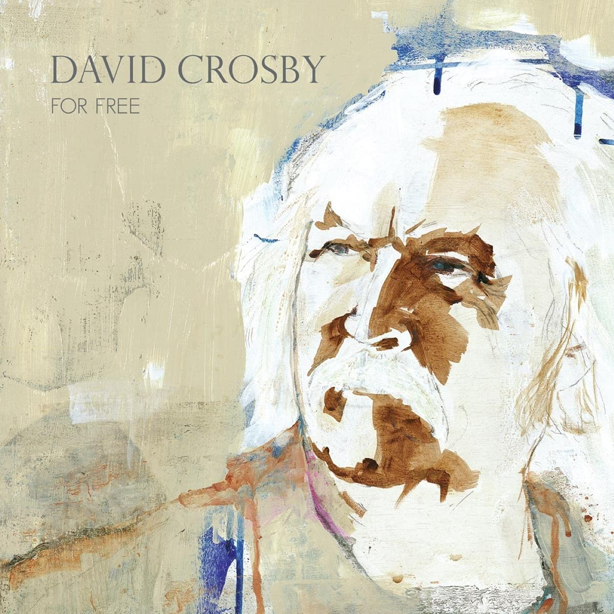 david crossby_for free