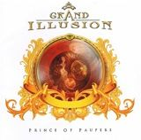 grand_illusion