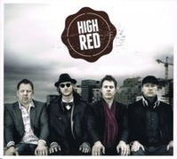 high_red