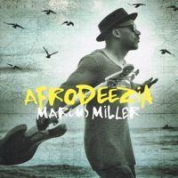 marcus miller_afro