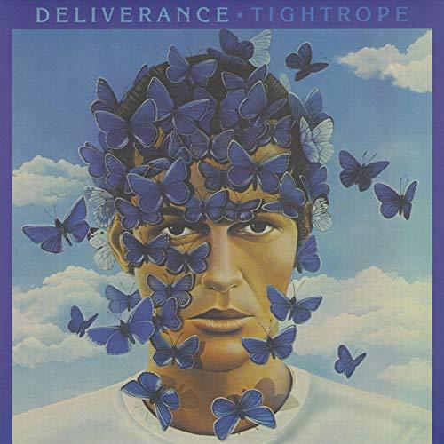 deliverance_tightlpe