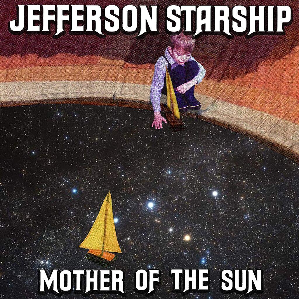 jefferson starship 2020