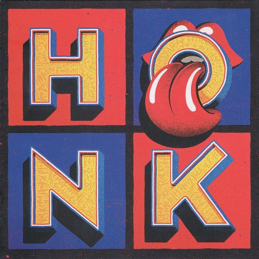 stones_honk
