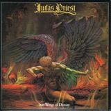 judas_priest2