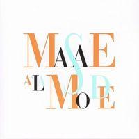 masae_ohno