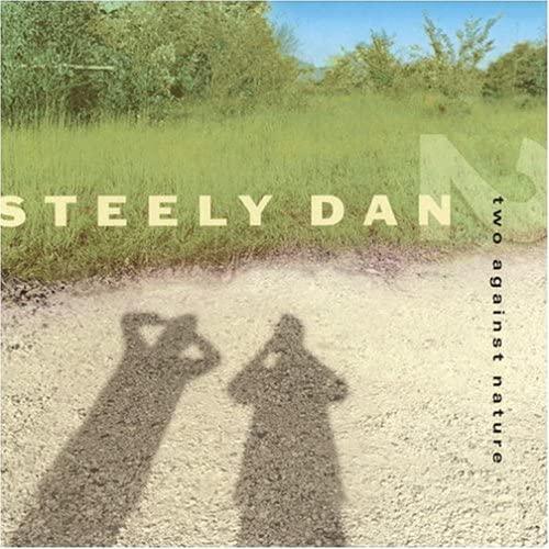steely dan_2 against