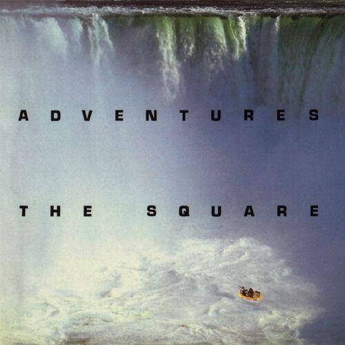 the square_adventure