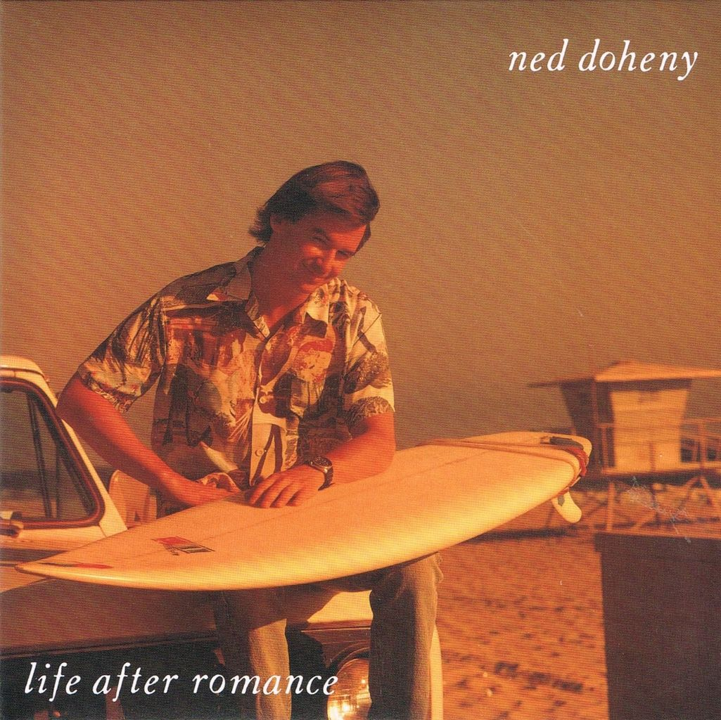 ned_life after romance